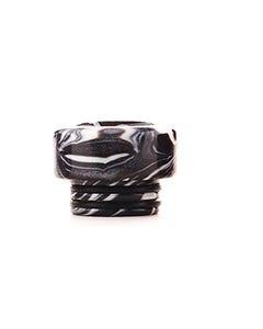 Hellvape Ag+ 02 Drip Tip-810 Black - G