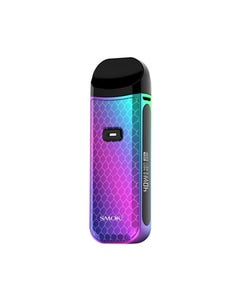 Smok Nord 2 Kit 7 Color Cobra