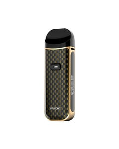 Smok Nord 2 Kit Gold