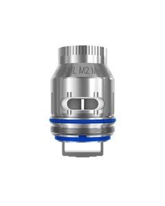 Freemax M2 Mesh Coil 0.2 Ohm
