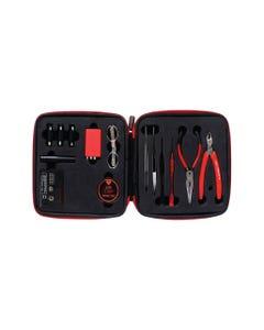 Tool Kit Coil Master V2 - (UAE)