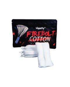 Fire bolt Colt Cotton