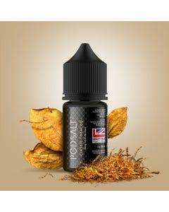 Pod Salt Core E-Liquid bottle Classic Tobacco flavour