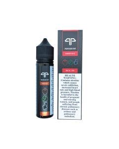 Professor Puff Strawberry Kiwi Ice 3mg/ml-50ml