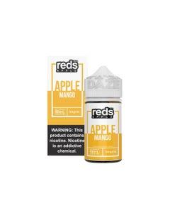 SD Reds Apple Mango - 60ml - 3mg/ml