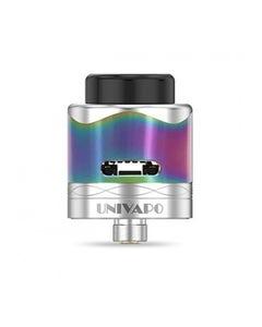 Univapo Symba RDA Rainbow